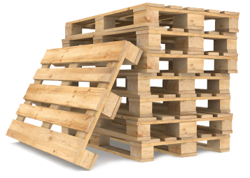 wooden_pallets_home