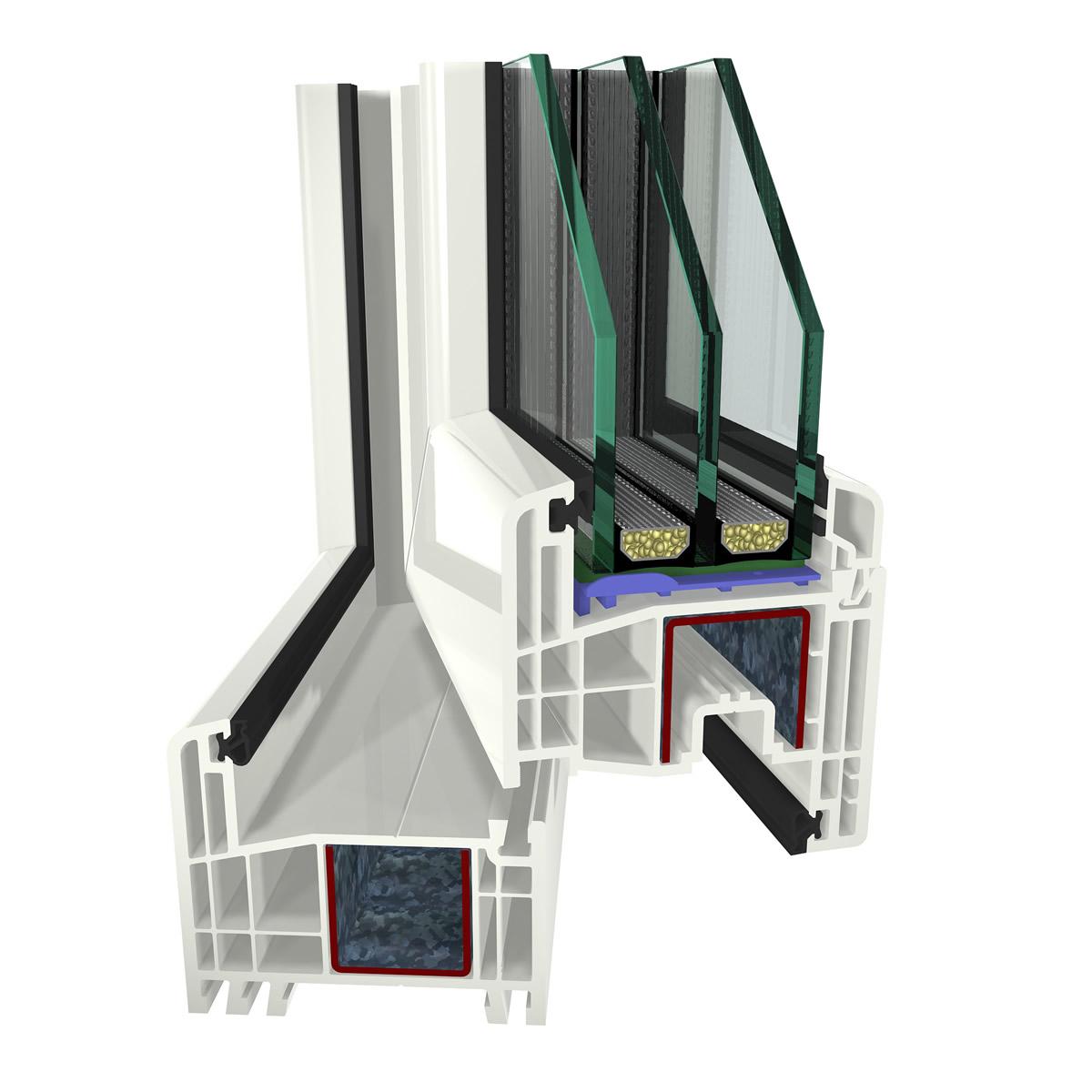 fabricantes-de-ventanas-de-PVC-1
