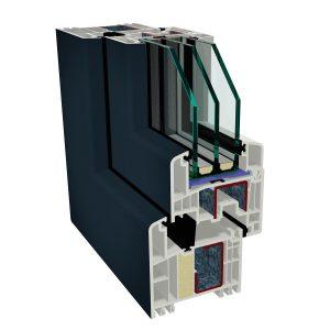 fabricantes-de-ventanas-de-PVC-2