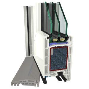 fabricantes-de-ventanas-de-PVC-4