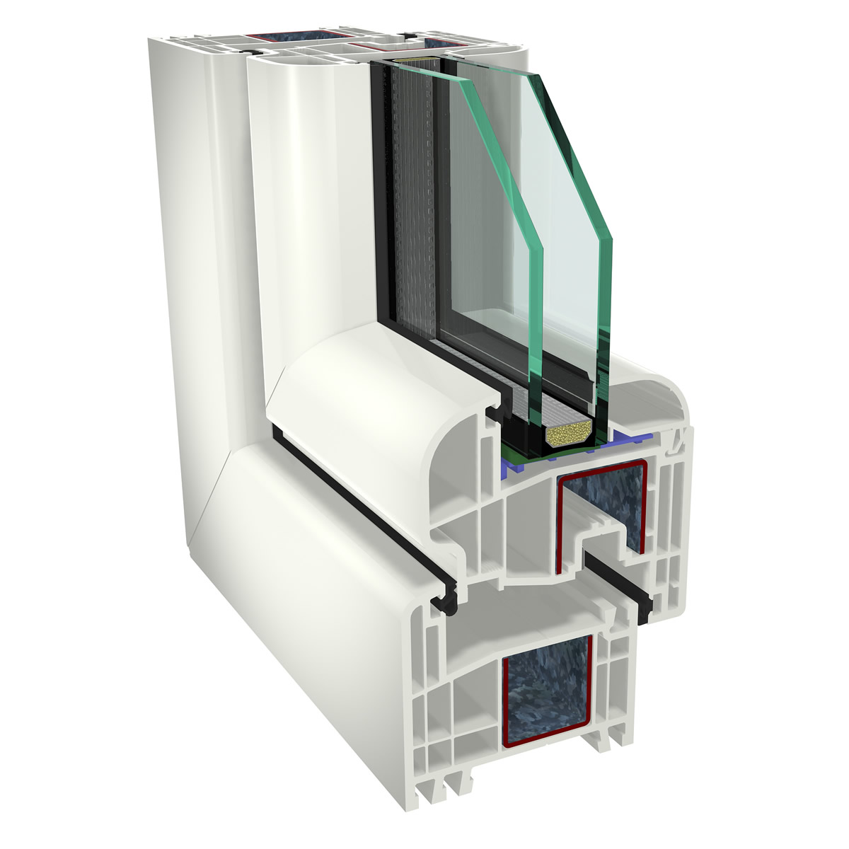 fabricantes-de-ventanas-de-PVC
