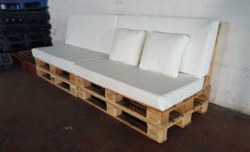 Palets muebles de jardin-2